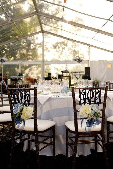 39 best images about Greenhouse on Pinterest   Receptions