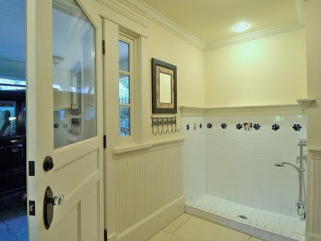 Baño renovación Vancouver | Vancouver renovaciones de baño cuarto de baño tradicional