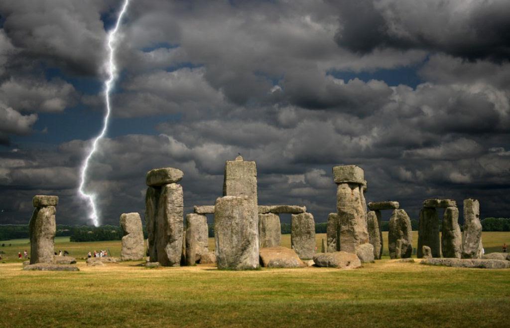 31 das mais impressionantes ruínas antigas do mundo 03