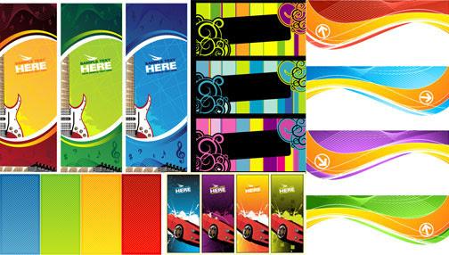 Unduh 6100 Koleksi Background Banner Ppdb Gratis