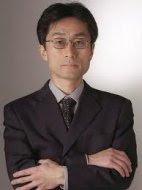 http://www.alohacriticon.com/wp-content/uploads/viajeliterariofotos/kyoichikatayama00.jpg