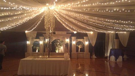 lds wedding reception decorations   Google Search   Happy