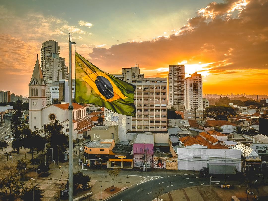 500 Brasil Pictures Stunning Download Free Images Stock