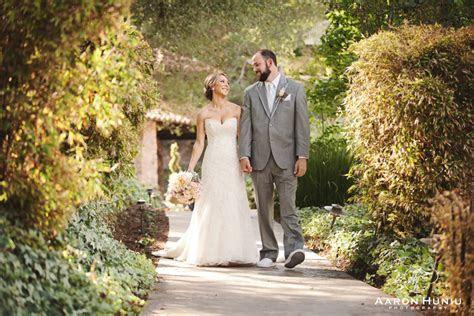 Pala Mesa Resort Wedding   Amber   Kyle   Fallbrook