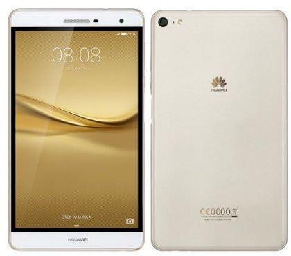 Huawei MediaPad T2 7.0 Pro User Guide Manual Tips Tricks Download