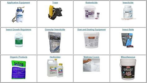 Sevin dust carpenter bees, carpenter ant treatment cost, home pest control products, bumble bee