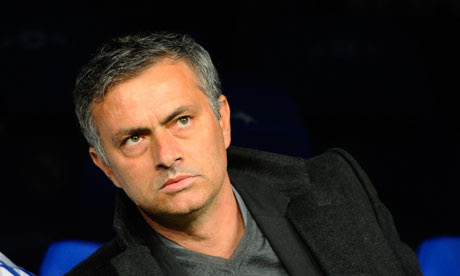 Real-Madrids-Jose-Mourinh-007