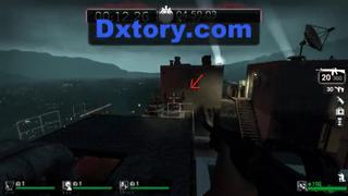オフDxtory7_00102