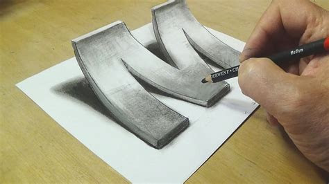 draw  letter  drawing  pencil  vamos
