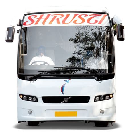 Mini Bus Hire,Mini Bus Hire in Bangalore,Volvo Coaches Bus