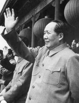 E6Af9Be6B3Bde4B89C-Mao-Zedong-Mao-Tse-Tung