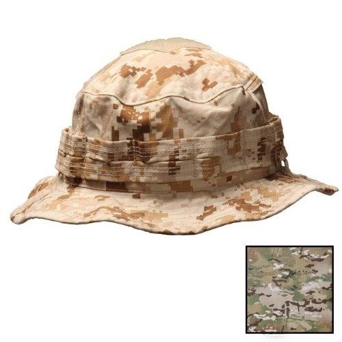 282d77c718659 Boonie Hat  Blackhawk Men s Advanced Boonie Hat Multicam