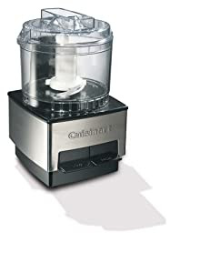Paul Food Processor Reviews Buying Guide Of Cuisinart Mini Food