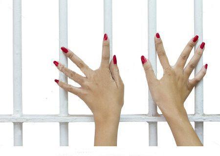 prisonn
