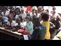 Programas e Debates Em directo - Feira sobre Casamentos Prematuros - 11 ...