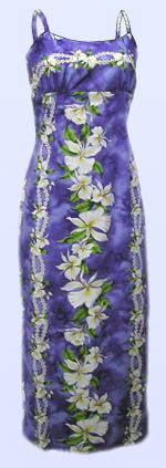 jade fashion aloha wear shop womens hawaiian clothing
