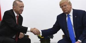 Erdogan+Trump