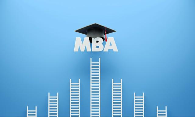 കാലിക്കറ്റ് സർവ്വകലാശാല MBA പ്രവേശനം: ഒക്ടോബർ 10  വരെ അപേക്ഷിക്കാം.