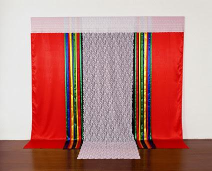 Exposição individual 2002 by Martinho Patrício Leite