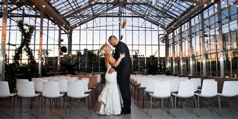 Downtown Market Grand Rapids Weddings   Get Prices for
