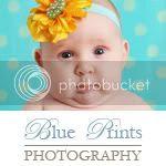 Blue Prints Photography