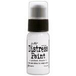 Ranger Ink - Tim Holtz - Distress Paint - Picket Fence