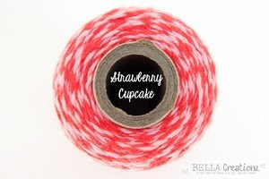 15_Strawberry_Cupcake_01