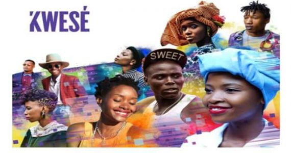 Kwesé TV Set For Broadcast As Christian Billionaire Strive Masiyiwa Acquires Rights