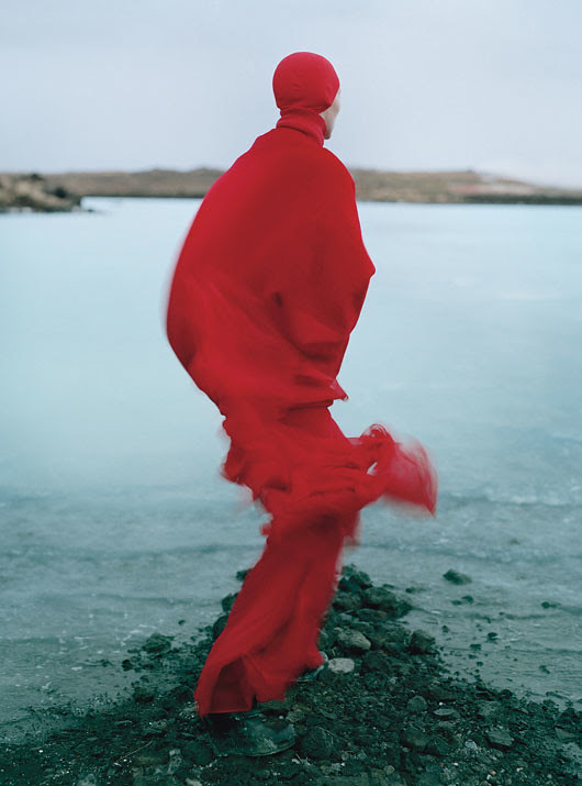 tilda-swinton-tim-walker-w-homotography-6