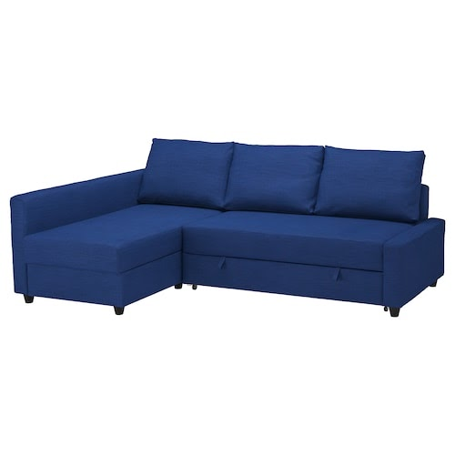 Ideas For Cheap Couches For Sale Under 100 Near Me Photos