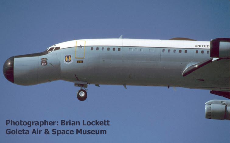 ec 18%20fl 20 Worlds Ugliest Aircraft Designs Ever