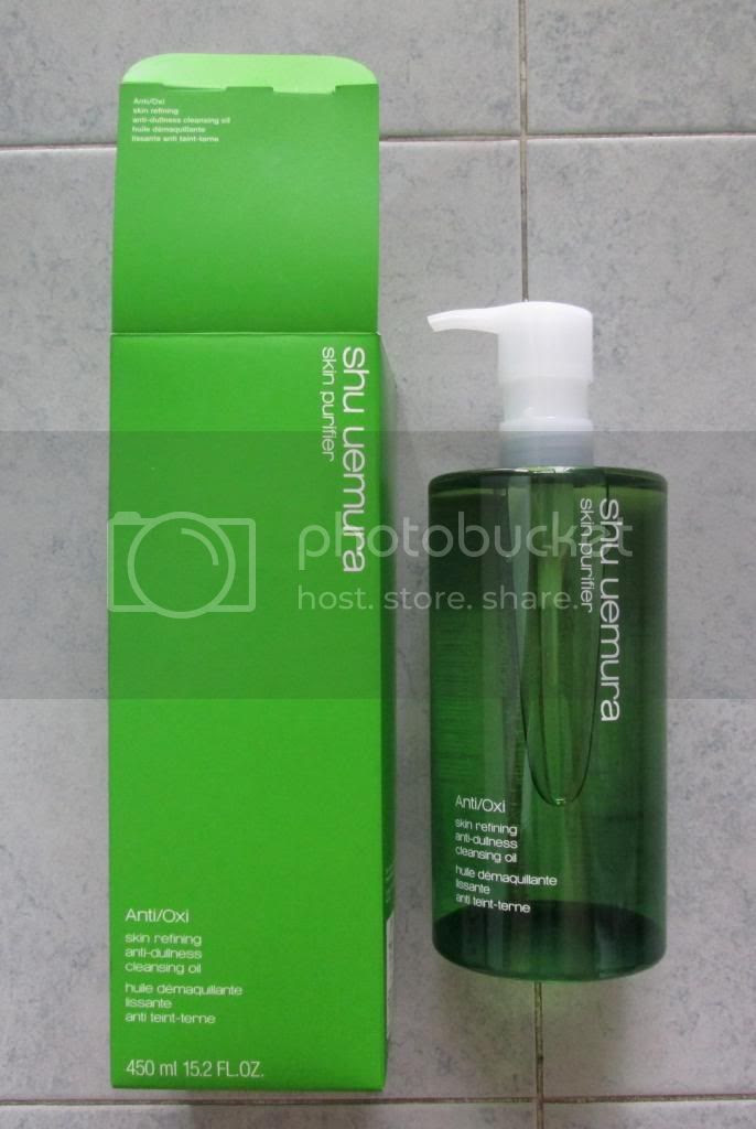 photo ShuUemuraAntiOxiCleansingOil01.jpg
