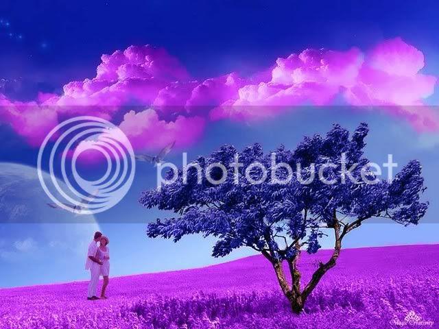 http://i285.photobucket.com/albums/ll75/douyenuong/Design_01.jpg