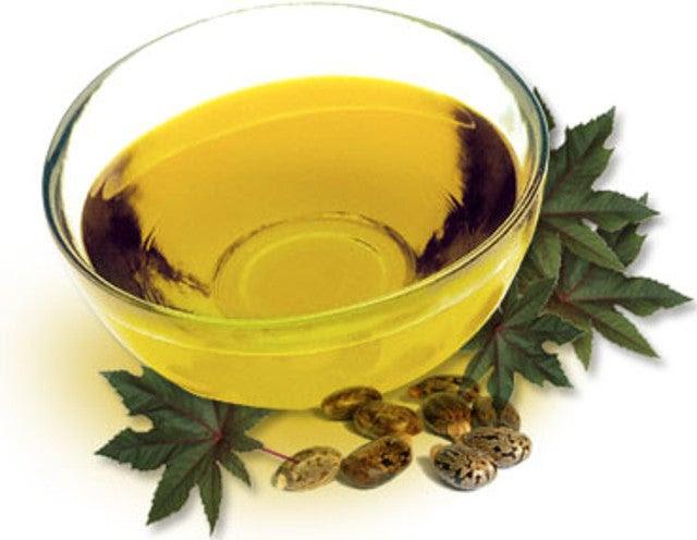 http://amelioretasante.com/wp-content/uploads/2014/11/huile-ricin.jpg