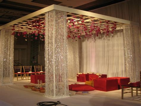 Stage decor for traditional wedding, nigerian traditional