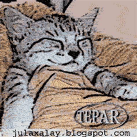 animasi gif  tidur  calendar template site