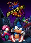 Sonic Underground | filmes-netflix.blogspot.com.br