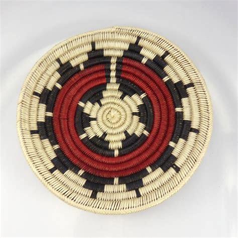 Navajo Wedding Basket ? Garland's Indian Jewelry