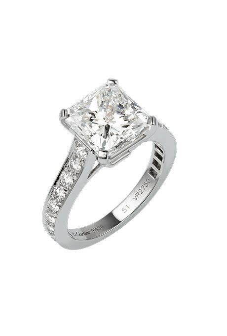 1000  ideas about Cartier Engagement Rings on Pinterest