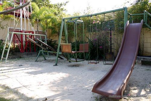puerto-del-sol-playground.jpg