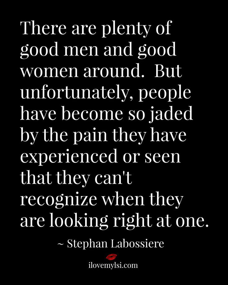 Quotes About Decent Man 59 Quotes
