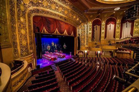 warner theatre washington district  columbia