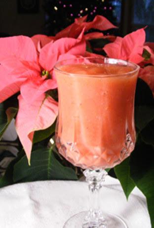 Virgin Strawberry Daiquiri Recipe - Food.com