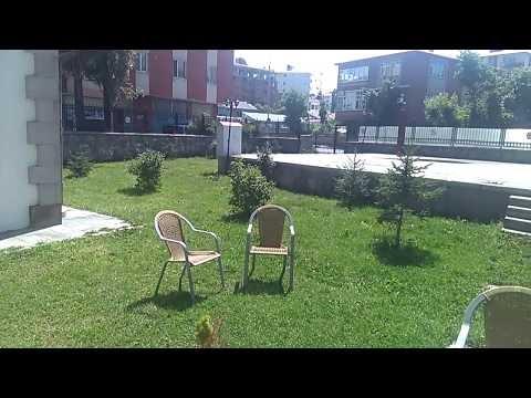 Ardahan müzesi Hamşioğlu Rasim Bey Konağı - Mehmet Ali Arslan videos