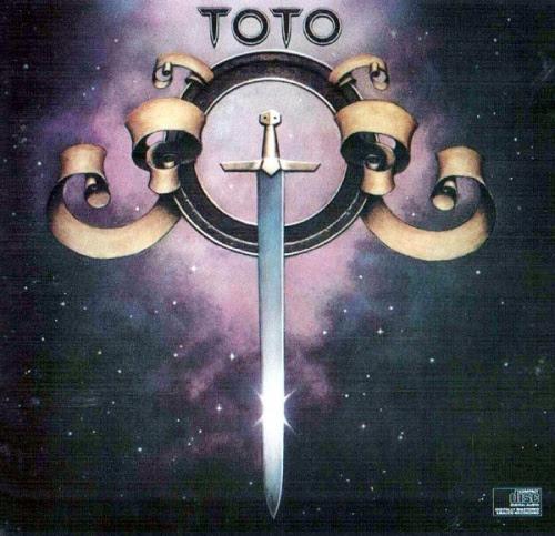 Αποτέλεσμα εικόνας για TOTO