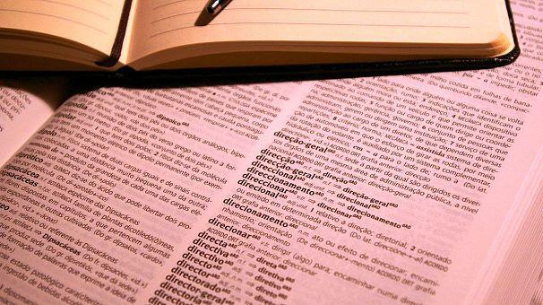 Πορτογαλικά: Γλωσσική μεταρρύθμιση με γνώμονα την απλοποίηση