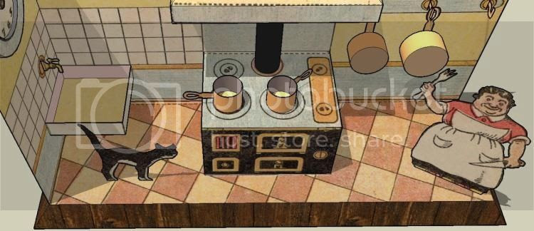 photo the.cuisine.papercraft.via.papermau.002_zpsf8bkwjq9.jpg
