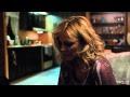 -+ Online Streaming -  Meet Monica Velour [Blu-ray]