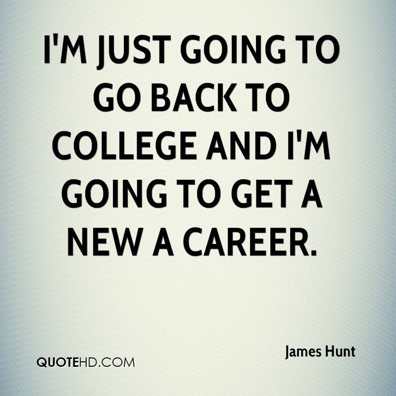 James Hunt Quotes Quotehd