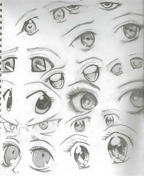 easy anime drawings  pencil fashionplaceface anime